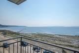 3306 Beach Drive - Photo 1