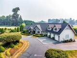 10437 Ridge Place - Photo 1