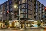 916 18th Avenue - Photo 28