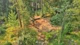 8535 Stoney Creek Lane - Photo 29