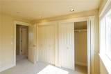 21 Craftsman Court - Photo 25