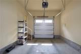 21 Craftsman Court - Photo 40