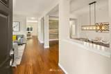 20414 124th Avenue - Photo 5