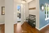 20414 124th Avenue - Photo 6