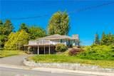 5821 Vista Drive - Photo 39