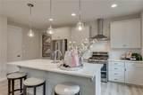 6624 Seaglass Avenue - Photo 2