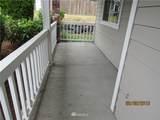 12502 132nd Street Ct - Photo 3