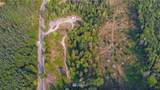 2050 Holcomb Road - Photo 7