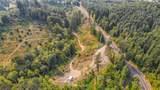 2050 Holcomb Road - Photo 9