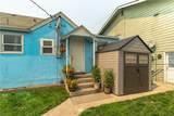 851 Walker Avenue - Photo 19