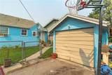 851 Walker Avenue - Photo 24