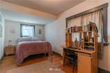 851 Walker Avenue - Photo 28