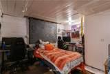 851 Walker Avenue - Photo 35