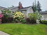 603 Redwood Lane - Photo 1