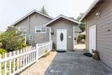 603 Redwood Lane - Photo 2