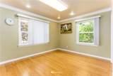 603 Redwood Lane - Photo 12