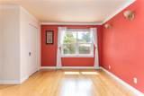 603 Redwood Lane - Photo 14