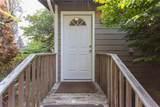 603 Redwood Lane - Photo 15