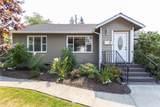 603 Redwood Lane - Photo 3