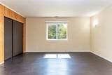 603 Redwood Lane - Photo 21