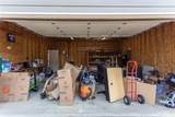 603 Redwood Lane - Photo 22