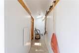 603 Redwood Lane - Photo 25