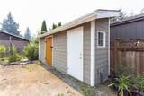 603 Redwood Lane - Photo 26