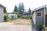 603 Redwood Lane - Photo 27