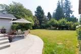 603 Redwood Lane - Photo 29
