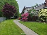 603 Redwood Lane - Photo 4