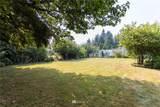 603 Redwood Lane - Photo 32