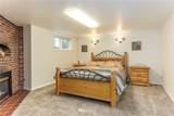 603 Redwood Lane - Photo 36