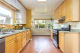 603 Redwood Lane - Photo 6