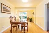 603 Redwood Lane - Photo 7