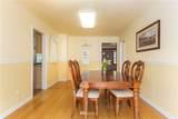 603 Redwood Lane - Photo 8