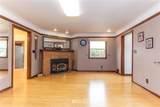 603 Redwood Lane - Photo 9