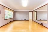 603 Redwood Lane - Photo 10