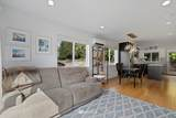 4713 Cottage Place - Photo 25
