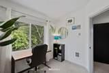 4713 Cottage Place - Photo 30