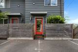 4713 Cottage Place - Photo 5