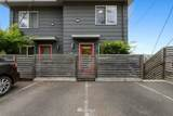 4713 Cottage Place - Photo 6