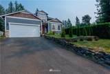 35506 Veazie Cumberland Road - Photo 2