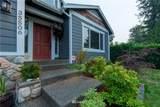 35506 Veazie Cumberland Road - Photo 3