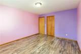 4476 Schermerhorn Place - Photo 31