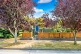 1625 Baker Avenue - Photo 6