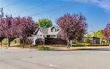 3701 13th Street - Photo 39