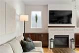 12906 106th Avenue Ct - Photo 14