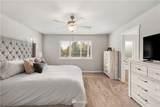 12906 106th Avenue Ct - Photo 16