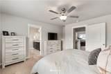 12906 106th Avenue Ct - Photo 17