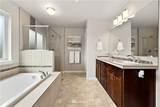 12906 106th Avenue Ct - Photo 18